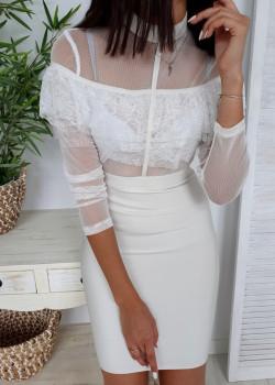 Abend Kleid MANOSQUE...